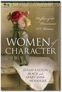 5060690_women_of_character