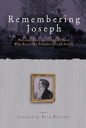 4536967 remembering joseph hc