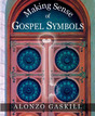 4295416_making_sense_of_gospel_symbols