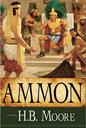 5063116_ammon