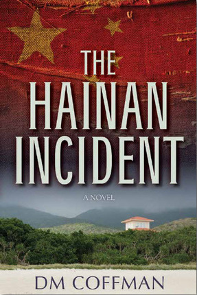The Hainan Incident