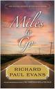 5059132_miles_to_go
