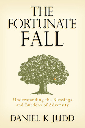 5053205 fortunate fall