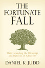 5053205_fortunate_fall