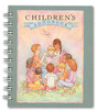 3793995_children_songbook_pocket_size
