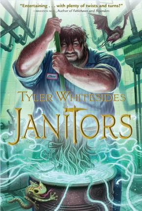 5057487_janitors_v1
