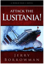 5060569_attack_the_lusitania