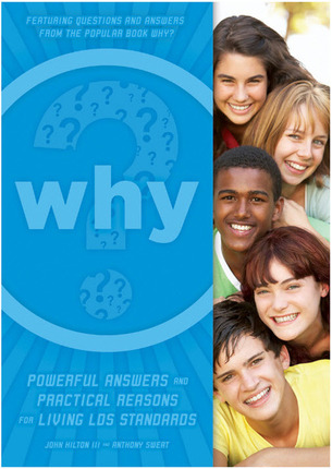 5027311 why dvd updated
