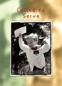 Nls137._4768576_called_to_serve