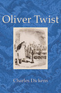 Original_olivertwist