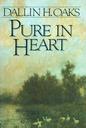 Original_pure-in-heart