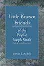 Original_little_known_friends
