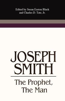 Original_joseph_prophet_man