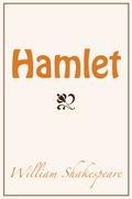 Original hamlet