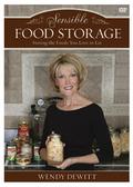 5063985 sensible food storage