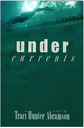 4751615_undercurrents