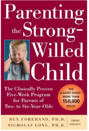 5066306 parenting the strong willed child