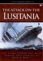 5068830_the_attack_lusitania