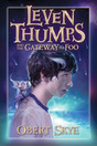 4920239_leven_thumps_updated