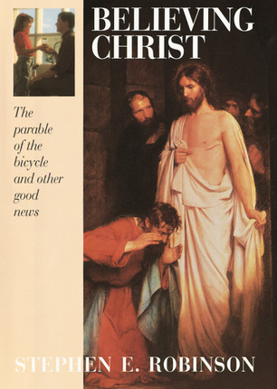 2302070_believing_christ_hardcover