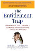 5067645_entitlement_trap_updated