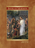 74111_bk_mormon_studen_manual