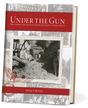 5067410_under_the_gun