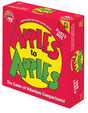 4929783 apples to apples