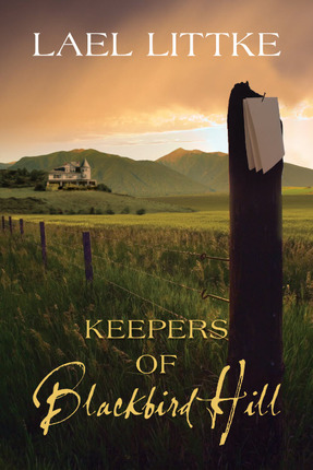 5061901 keepers of blackbird hill