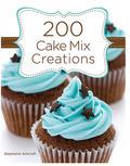 5052205_200_cake_mix_creations