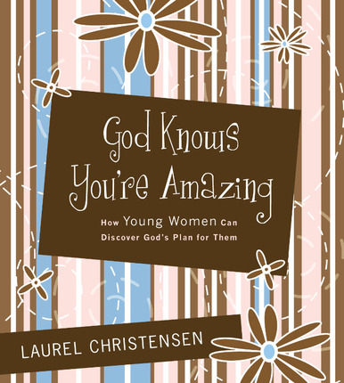 4973702 god knows amazing
