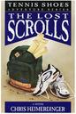 3773402_lost_scrolls