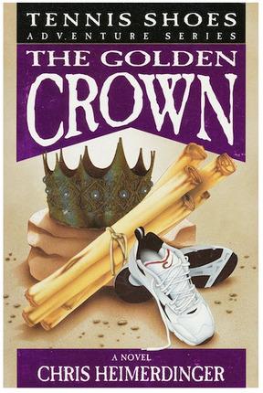 3907882_golden_crown