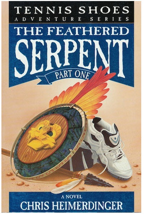3976574_feathered_serpent_v1