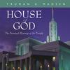 4973810 house god