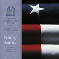 4600686_spirit_of_america