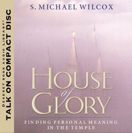 4468464_house_of_glory