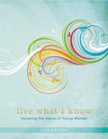 5066520_live_what_i_know_songbk
