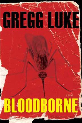 5068613 bloodborne