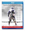 5070670 saints soldiers bluray