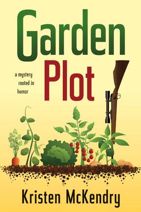5068625 garden plot