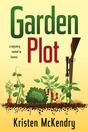 5068625_garden_plot
