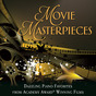5070582_movie_masterpieces