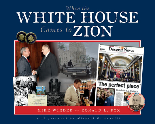 White_house_comes_to_zi_1f2