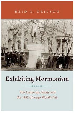 5070852 exhibiting mormonism