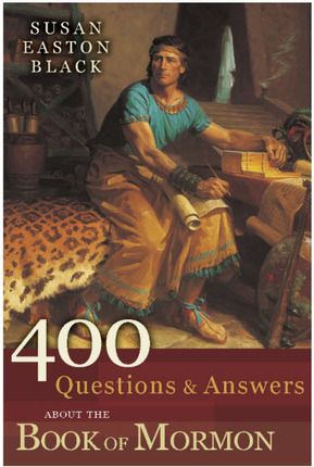 5069248 400 question bk mormon 1