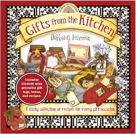 5069179_gifts_from_the_kitchen_cover