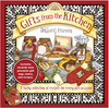 5069179 gifts from the kitchen cover