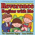 Reverence_begins_with_me_cover