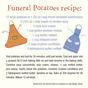 Magnet_funeral_potato